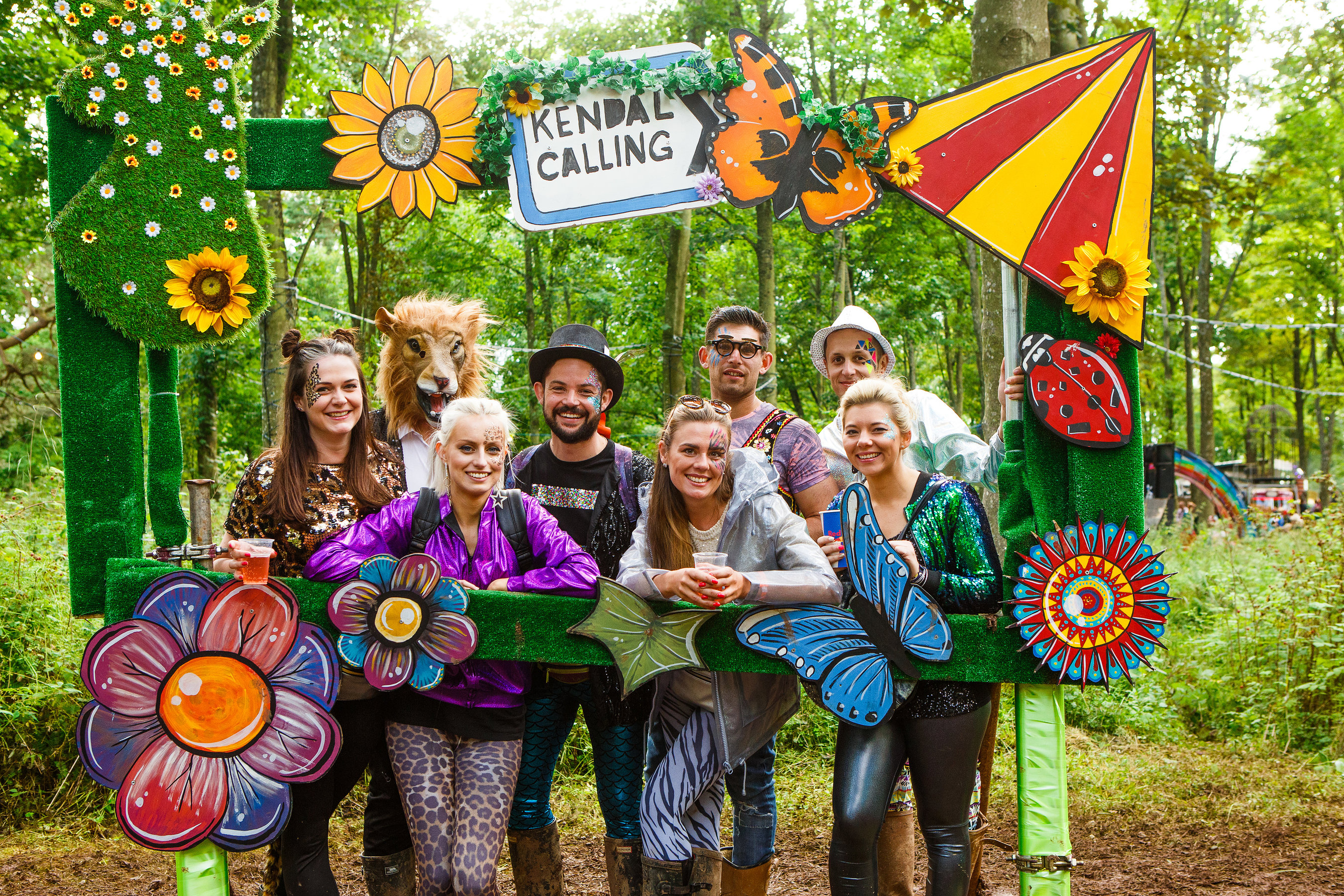 Kendal-Calling-festival-news-Calling-all-volunteers-Kendal-Calling